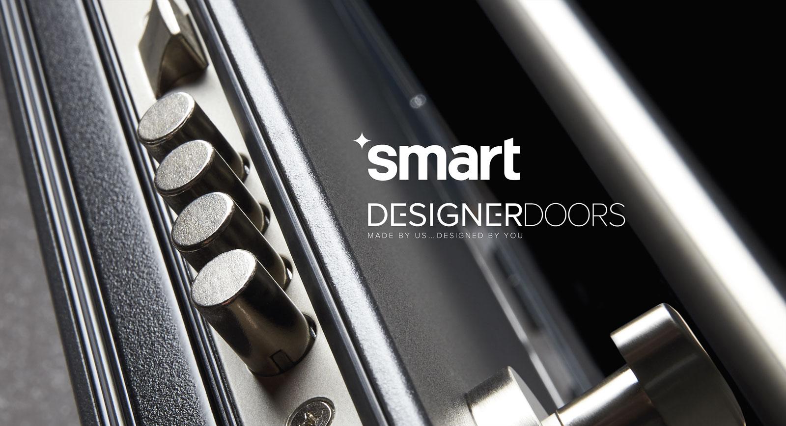smart-banner1