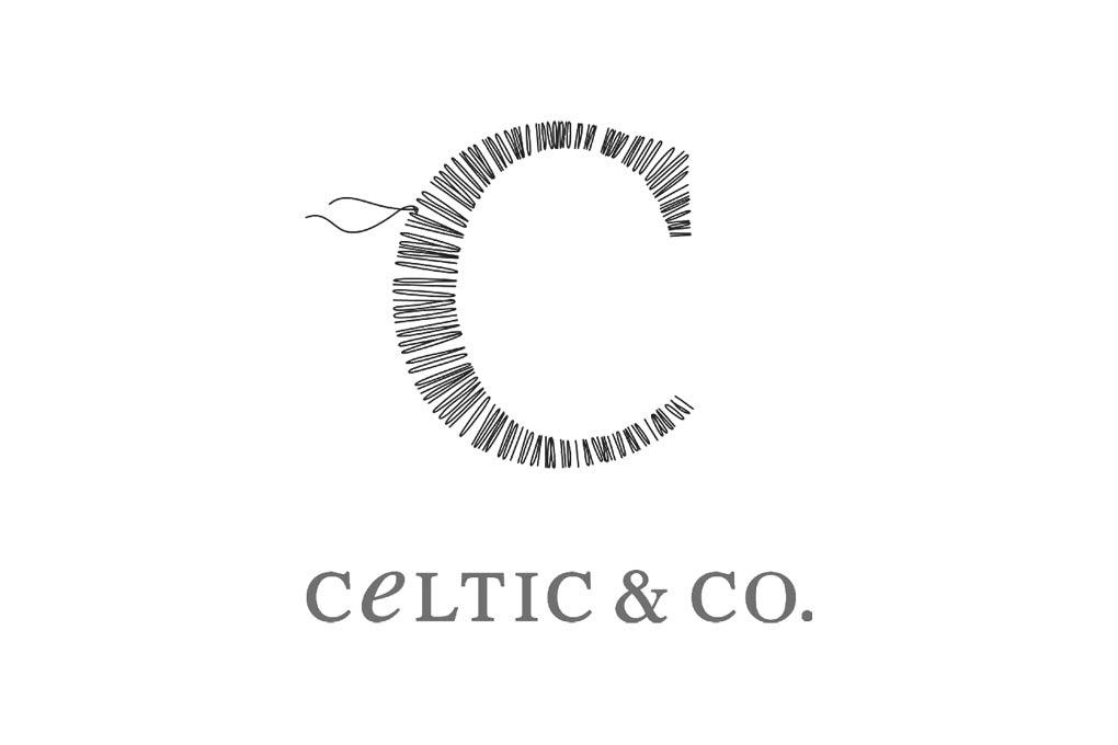 celtic-logo-3