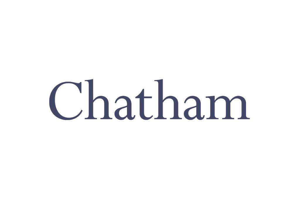 chatham-logo-3