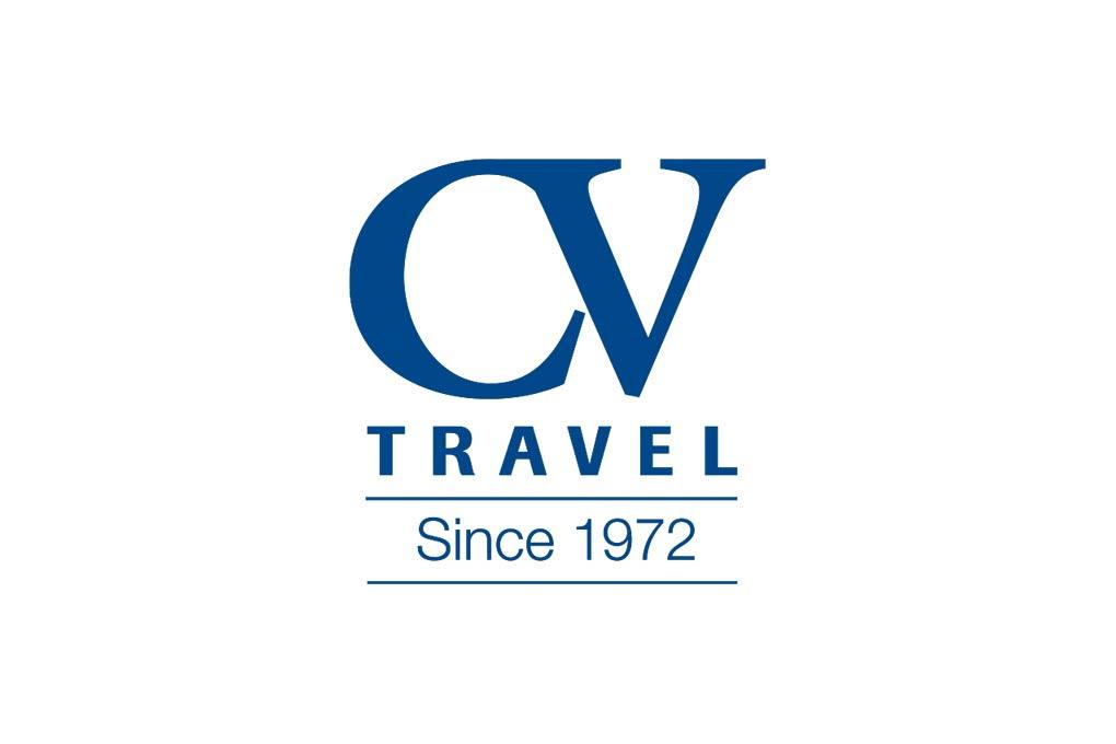cv-travel-logo-3