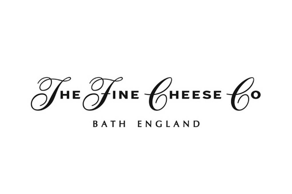 fine-cheese-logo-2