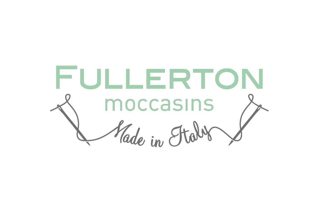 fullerton-logo-3