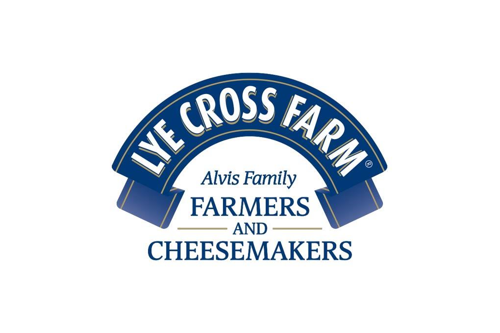 lye-cross-farm-logo-3