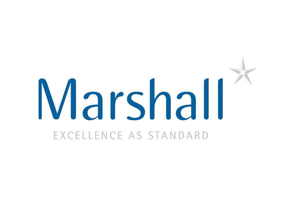 marshall-logo-3