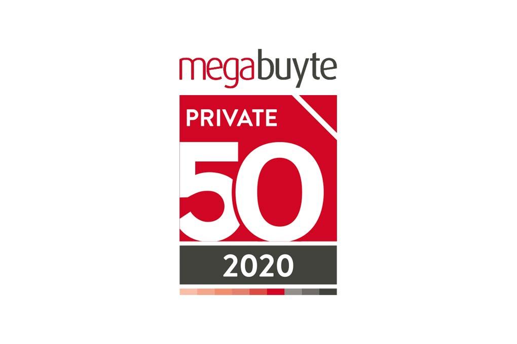 megabuyte-logo-3