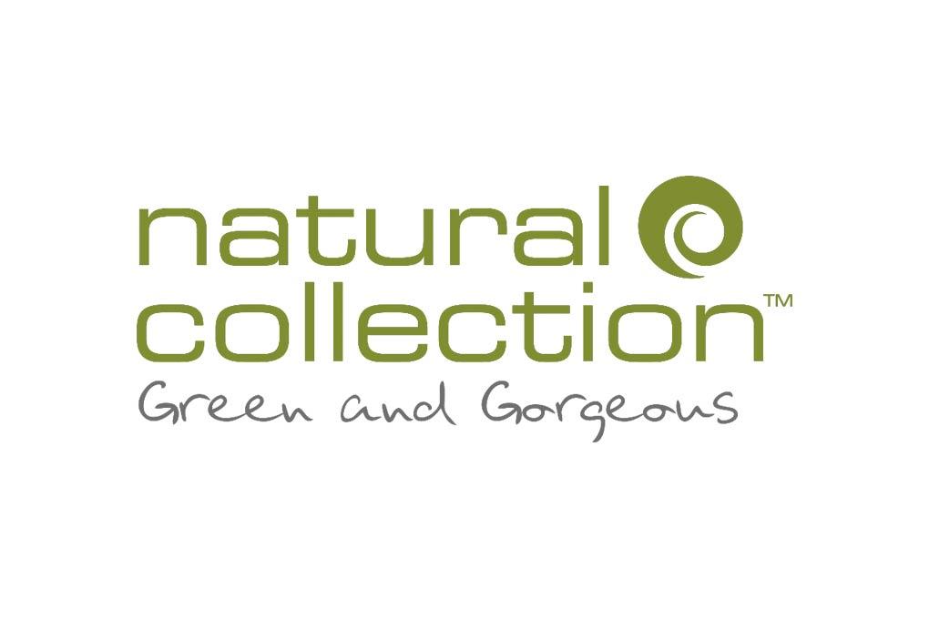 natural-collection-logo-3