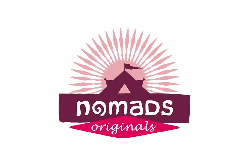 nomads-logo-3