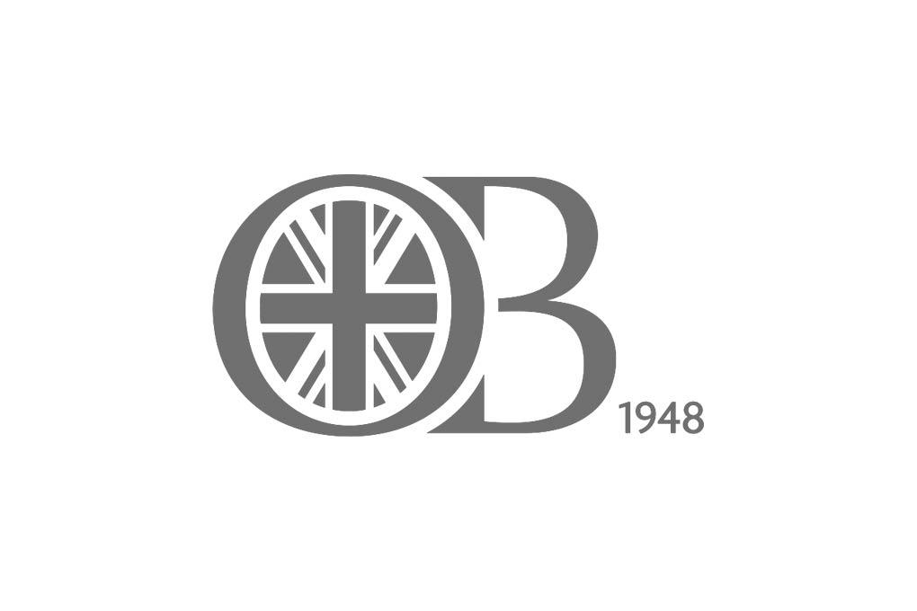 owen-barry-logo-3
