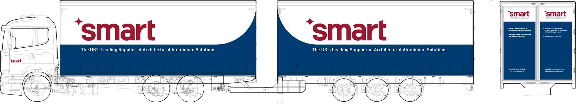 smart-livery