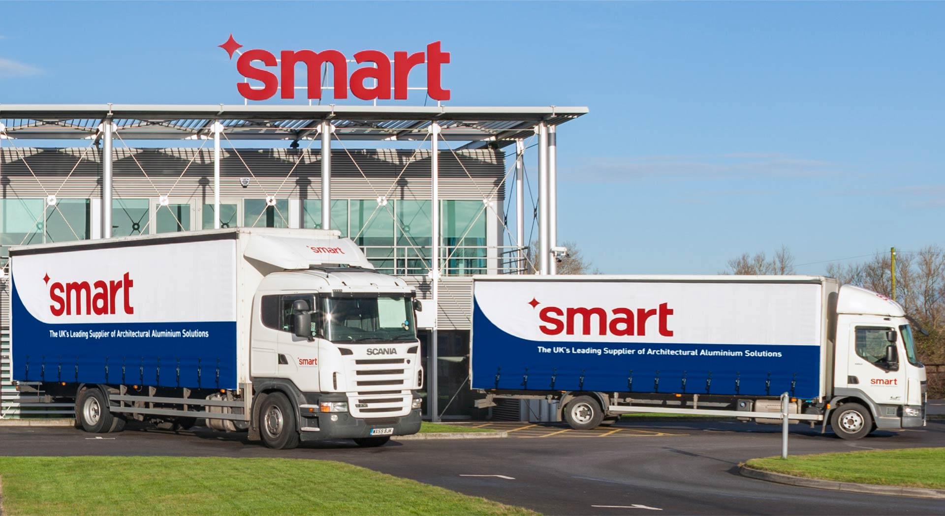 smart-livery3