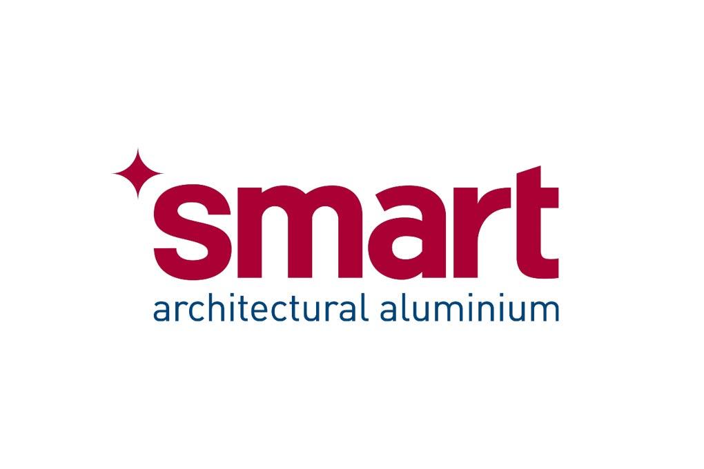 smart-logo-3