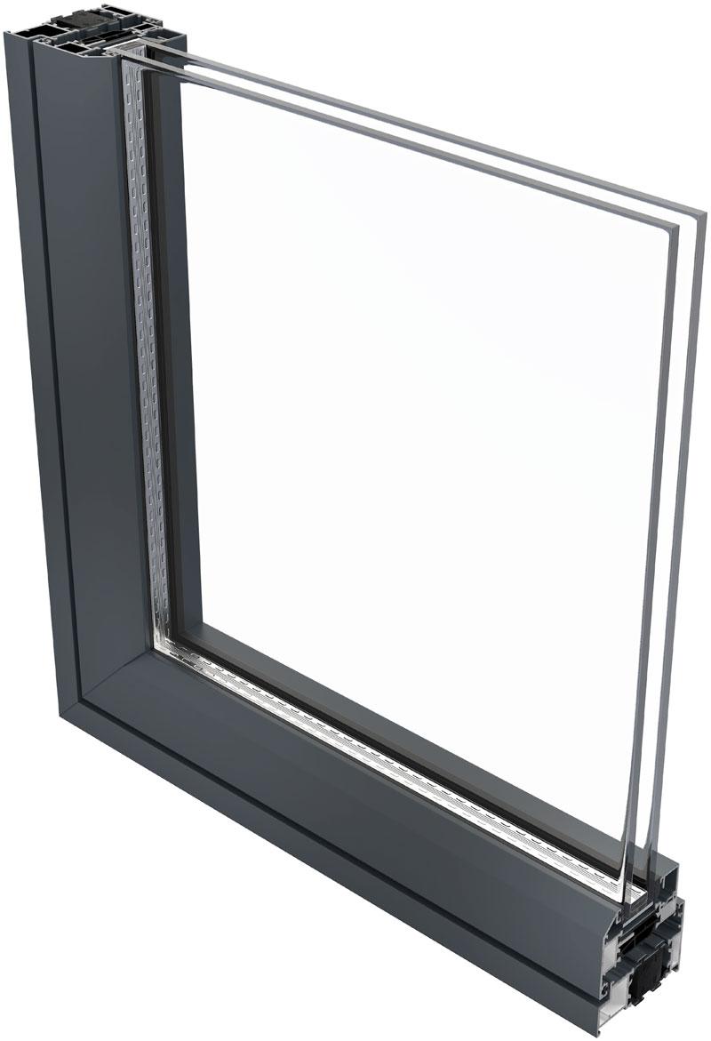 smart-window1