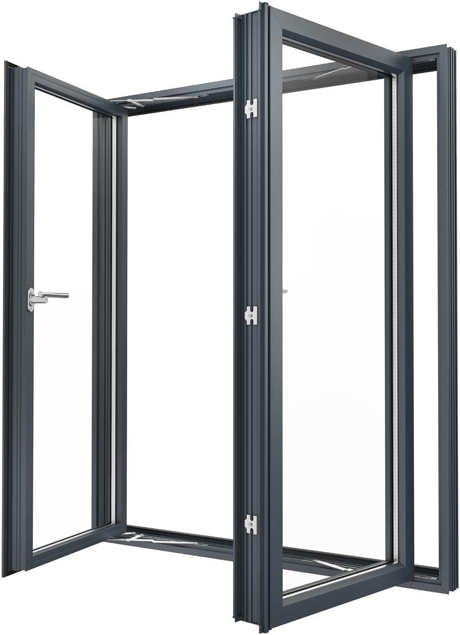 smart-window2