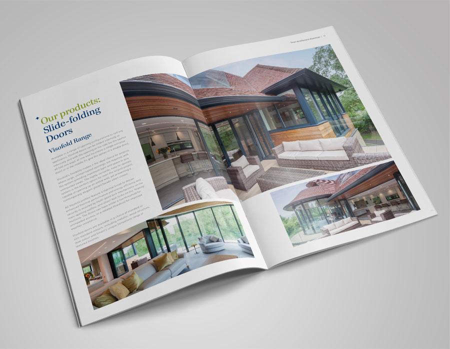 smart_brochure_a