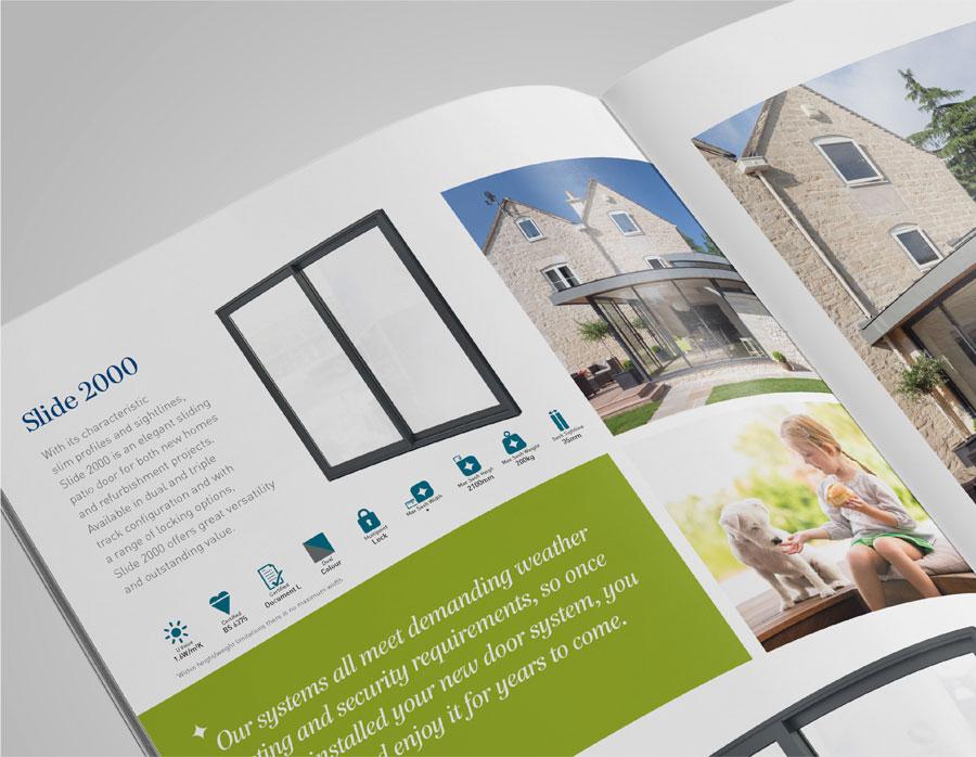 smart_brochure_b