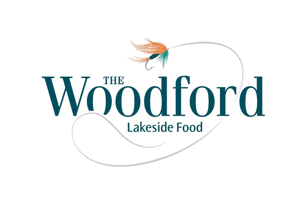 the-woodford-logo-3