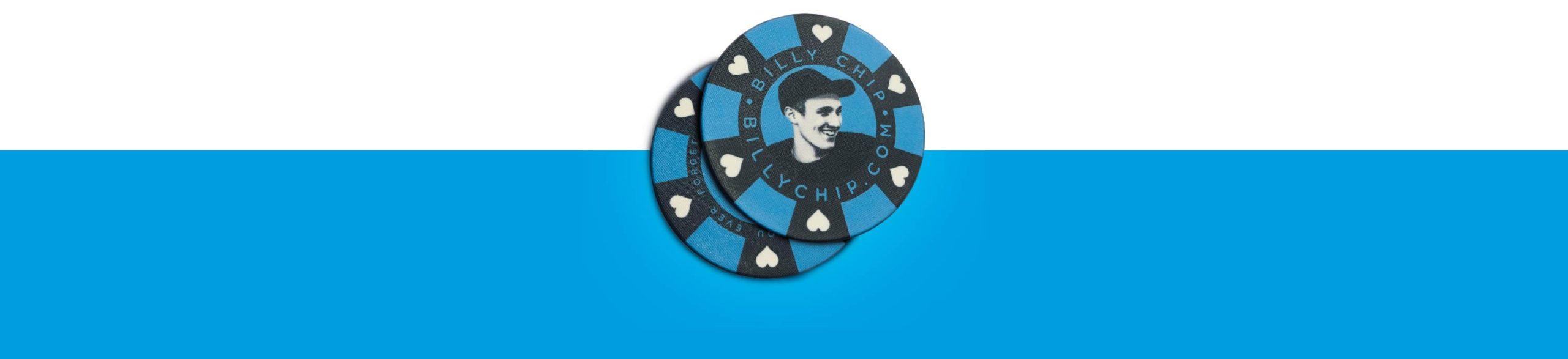 billy-chip1