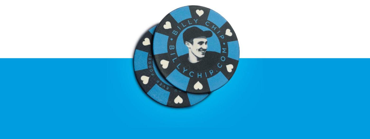 billy-chip2